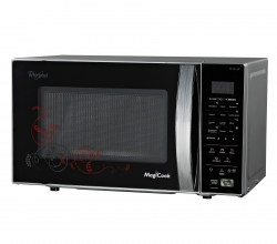 Whirlpool Elite-S Convection 20 Litres Microwave Oven