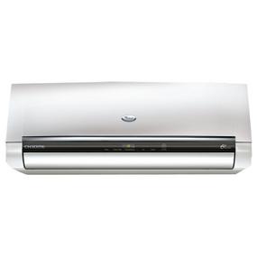 Whirlpool Fantasia III 1.0 Ton Split Air Conditioner