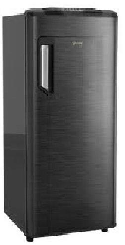 Whirlpool Icemagic 205 I Magic 5G Single Door 190 Litre Refrigerator