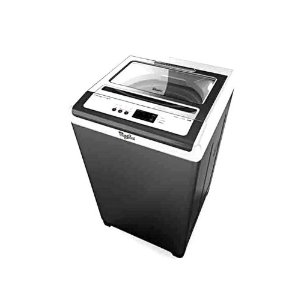Whirlpool Magic 123 Nxt 622D 6.2 Kg Fully Automatic Top Loading Washing Machine