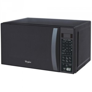 Whirlpool Magicook 20BMC Convection 20 Litres Microwave Oven