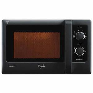 Whirlpool Magicook 20C Convection 20 Litres Microwave Oven
