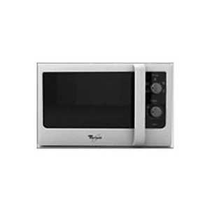 Whirlpool Magicook 20G Grill 20 Litres Microwave Oven