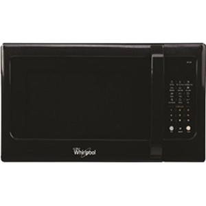 Whirlpool Magicook 25BG Grill 25 Litres Microwave Oven