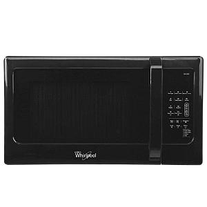 Whirlpool MW 30BC Convection 30 Litres Microwave Oven