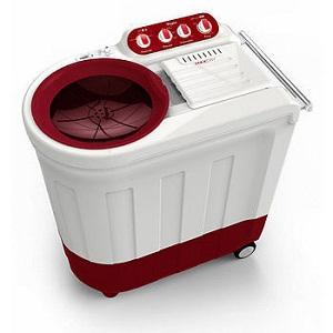 Whirlpool ROYALE ACE 8.2 Kg Semi Automatic Top Loading Washing Machine