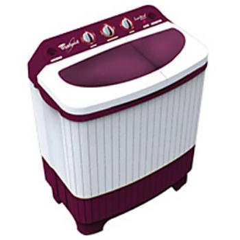 Whirlpool SPIN 621 Semi Automatic 6.2 KG Top Load Washing Machine