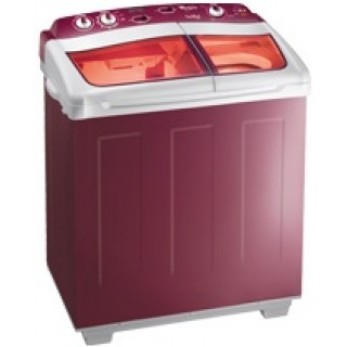 Whirlpool Super Wash A 65D Semi Automatic 6.5 KG Top Load Washing Machine