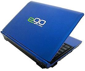 Wipro WNBOFIP1851B 0003 Ego Netbook