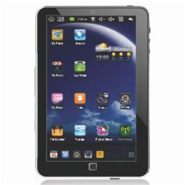 Xelectron Guru Tablet