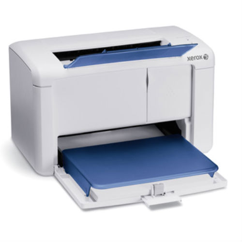 Xerox Phaser 3010 Laser Printer