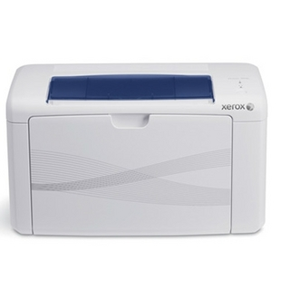 Xerox Phaser 3040 Monochrome Laser Printer