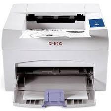 Xerox Phaser 3124 Monochrome Laser