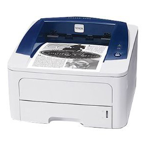 Xerox Phaser 3250DN Mono Laser Printer