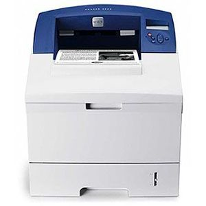 Xerox Phaser 3600DN Monochrome Laser Printer