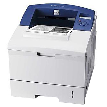 Xerox Phaser 3600N Mono Laser Printer