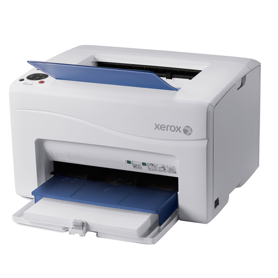 Xerox Phaser 6000 Color Printer