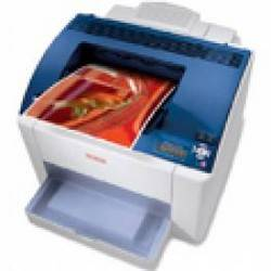 Xerox Phaser 6120 Color Printer