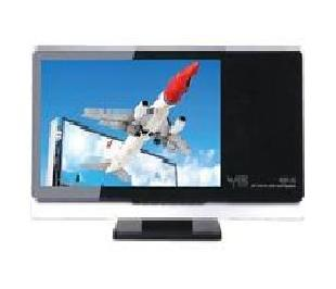 Yes YDT 12 12 Inch LCD Television