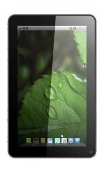 Zen Ultra tab A900