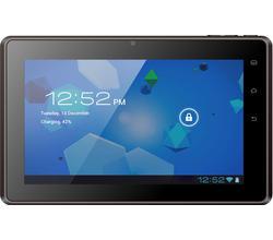 Zen Ultratab A700 Tablet