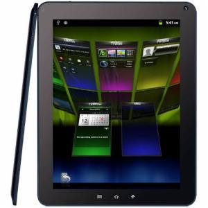 Zinglife Z97T 3G Tab