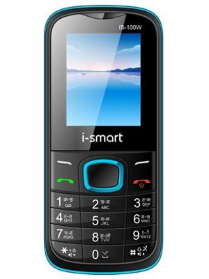 i-smart IS-100W