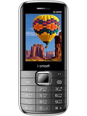 i-smart IS-204W