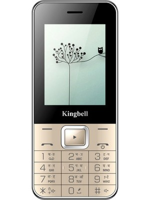 Kingbell Basic M18
