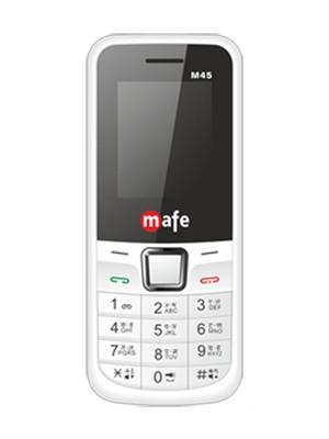 Mafe M45