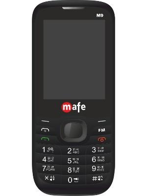 Mafe M9
