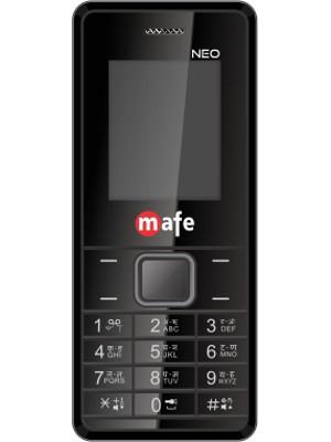 Mafe Neo