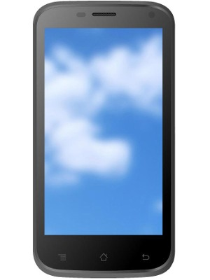 Micromax Canvas A82