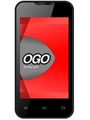 OGO S4