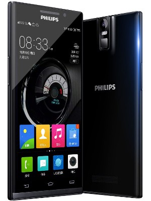 Philips i966 Aurora