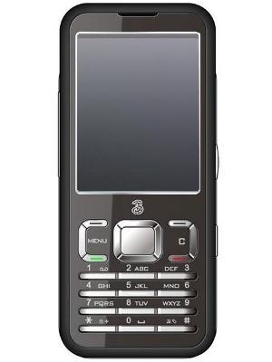 3 Skypephone S2