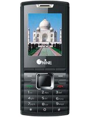 4Nine Mobiles IM-2000