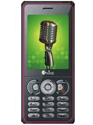 4Nine Mobiles IM-66