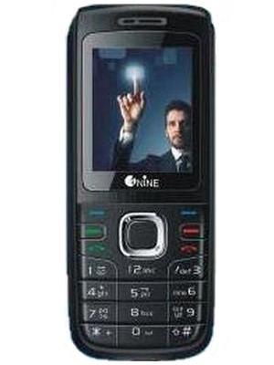4Nine Mobiles V7