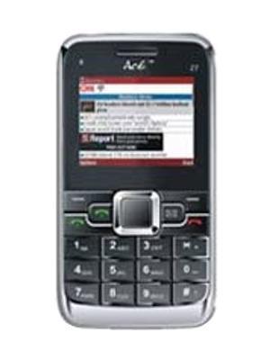 ACE Mobile Z7