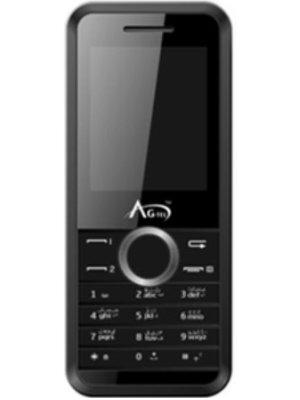Agtel AG400