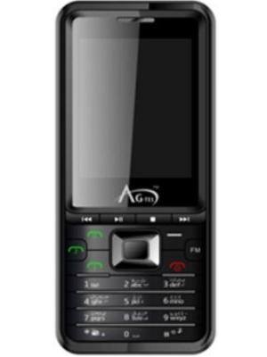 Agtel F800