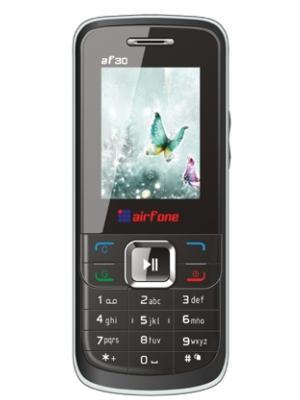 Airfone AF-30