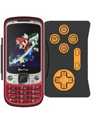 Airfone Game-Yo