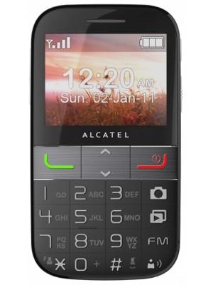 www alcatelonetouch com user manual 2001x