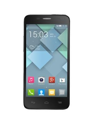 Alcatel One Touch Idol Mini 6012D