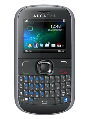 Alcatel OT-585DF