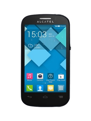 Alcatel Pop C3 4033D