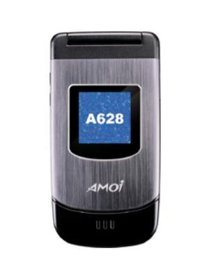 Amoi A628