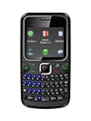 Anconn Qwerty - Triple SIM